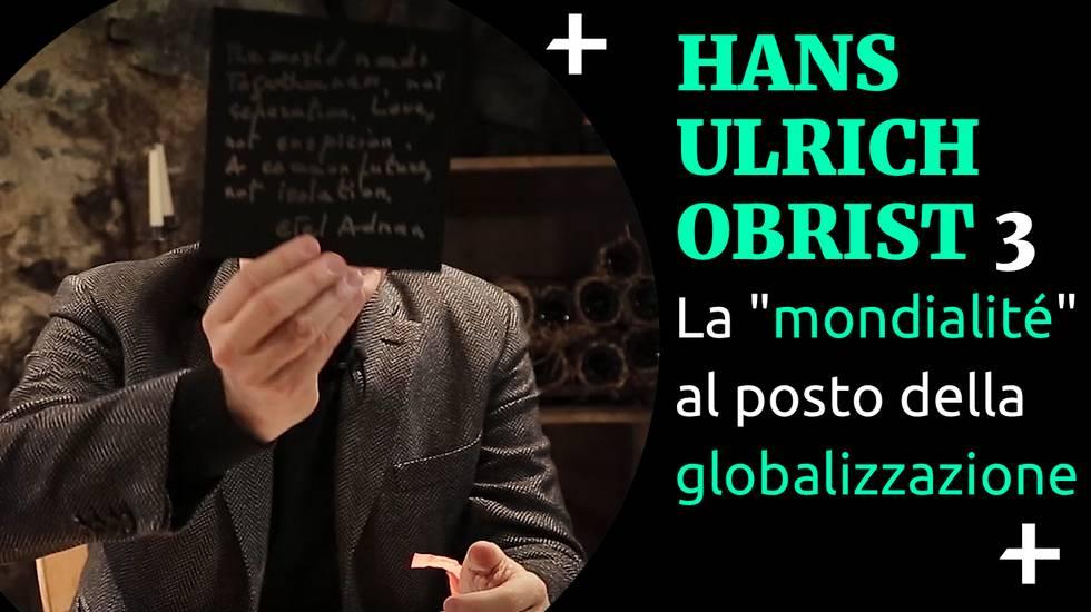 Cult+ Hans Ulrich Obrist 3 (m)