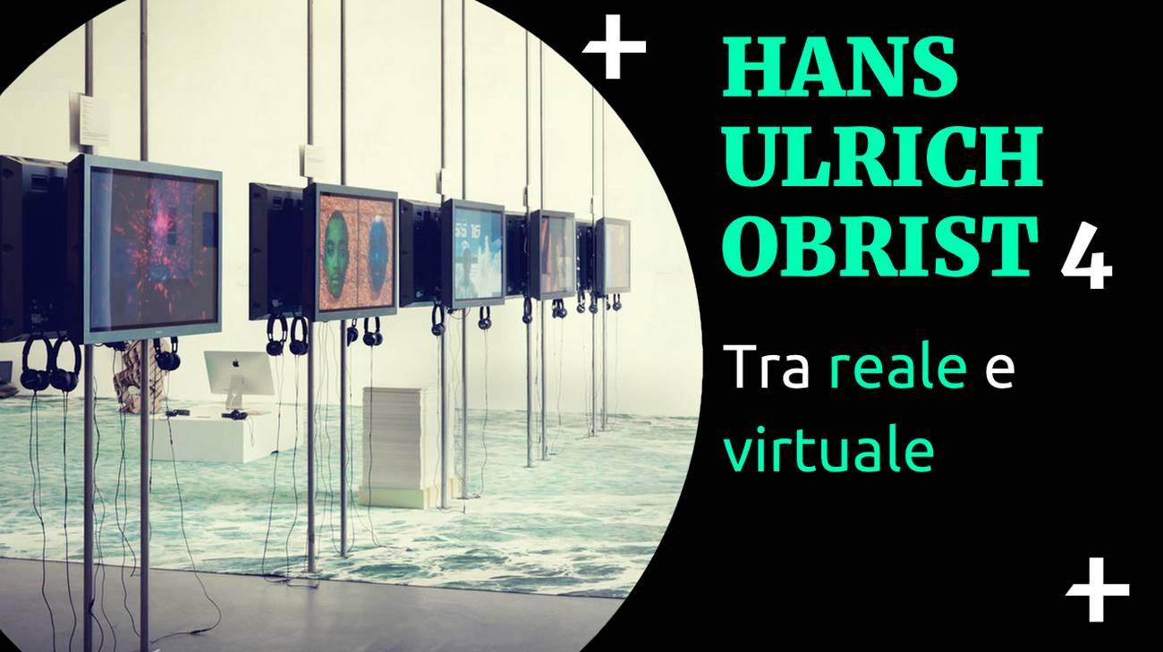 Cult+ Hans Ulrich Obrist 4 (l)