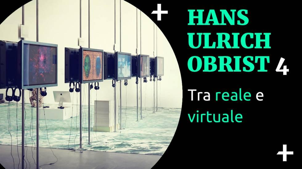 Cult+ Hans Ulrich Obrist 4 (m)