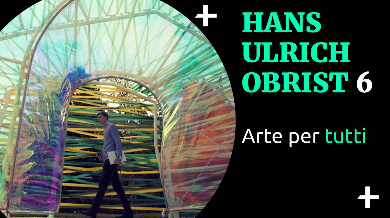 Cult+ Hans Ulrich Obrist 6 (l)