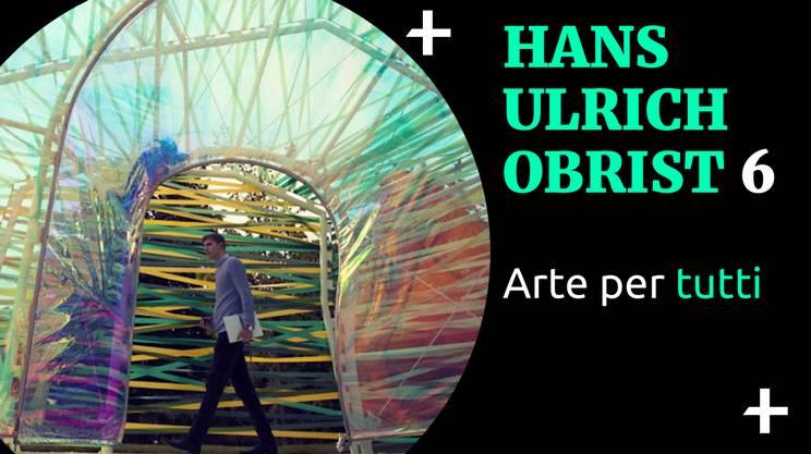 Cult+ Hans Ulrich Obrist 6 (s)