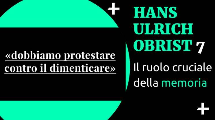 Cult+ Hans Ulrich Obrist 7 (s)