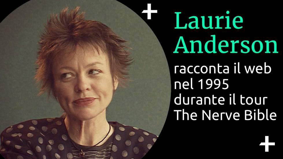 Cult+ Laurie Anderson e il web.jpg (m)