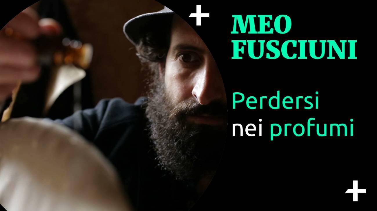 Cult+ Meo Fusciuni (l)