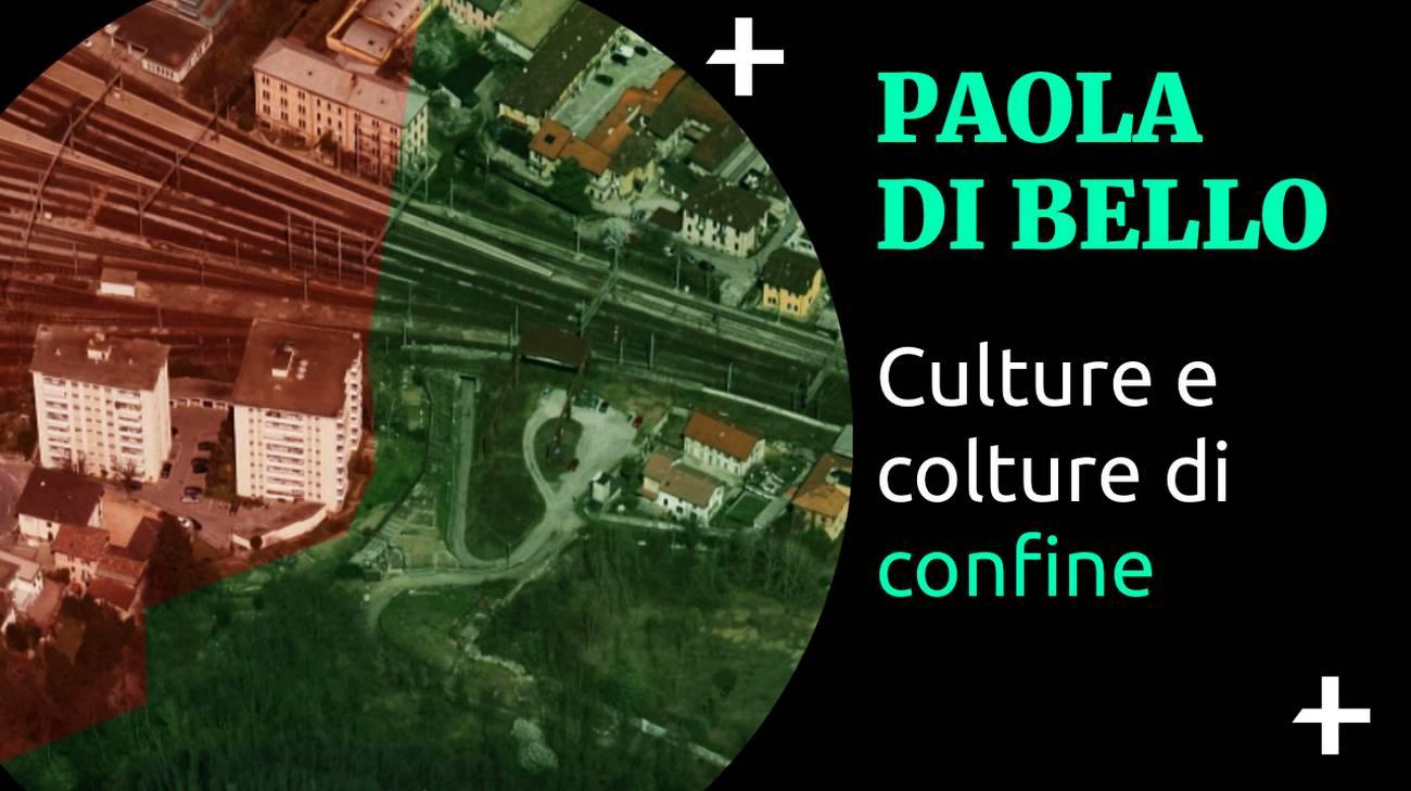 Cult+ Paola Di Bello Orto.jpg (l)