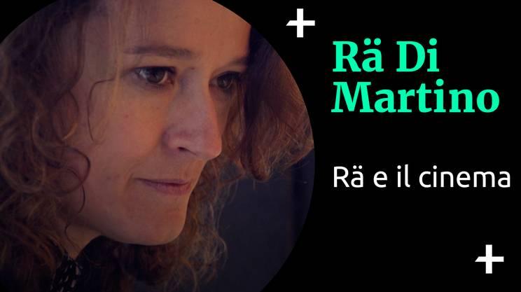 Cult+ Rä Di Martino 1 (s)