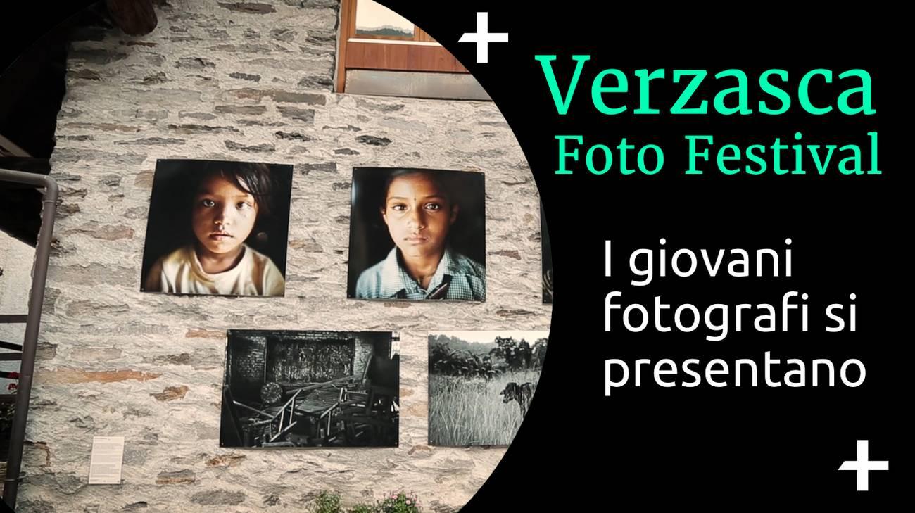 Cult+ Verzasca Foto Festival (l)