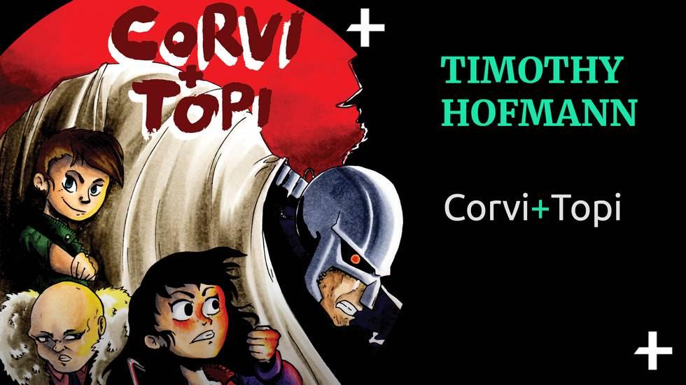 Cult_Plus_Timothy_Hofmann_Corvi + Topi.jpg (m)