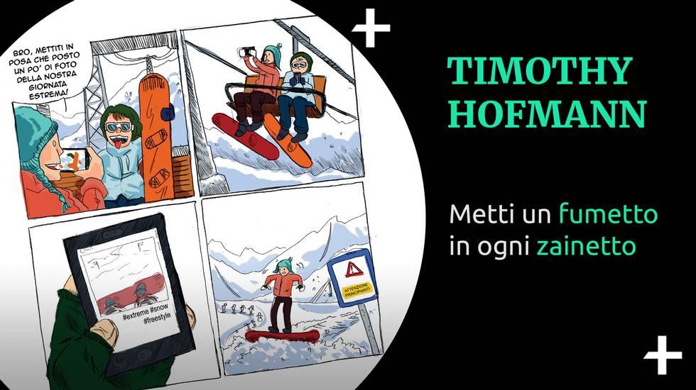 Cult_Plus_Timothy_Hofmann_Fumetti e zainetti.jpg (m)