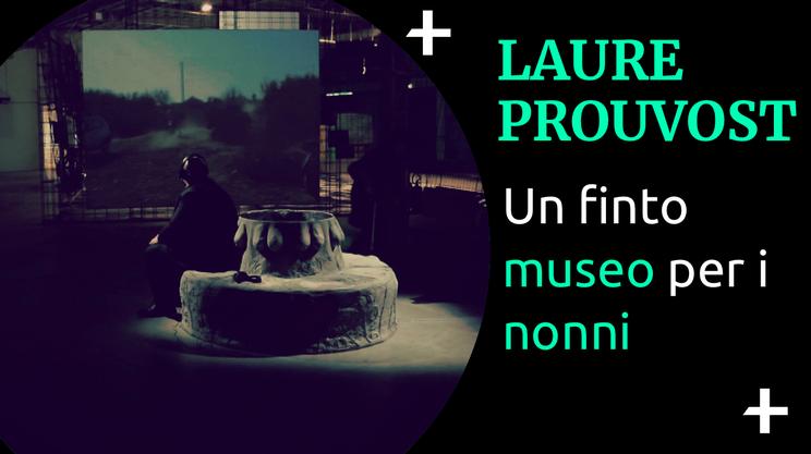 Laure Prouvost 2 (s)