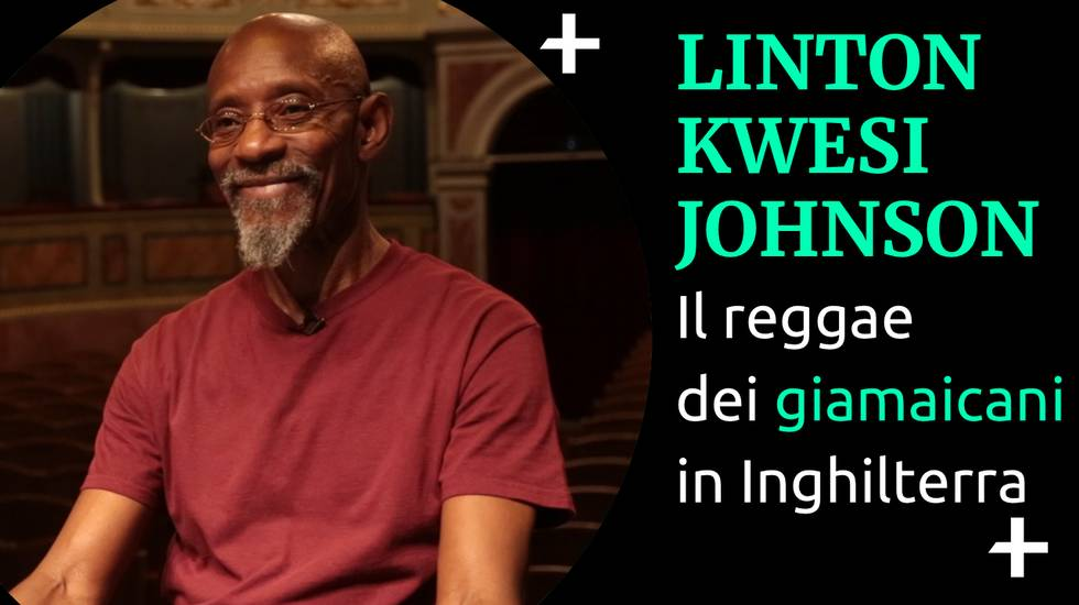 cover Cult+ Linton Kwesi Johnson (m)