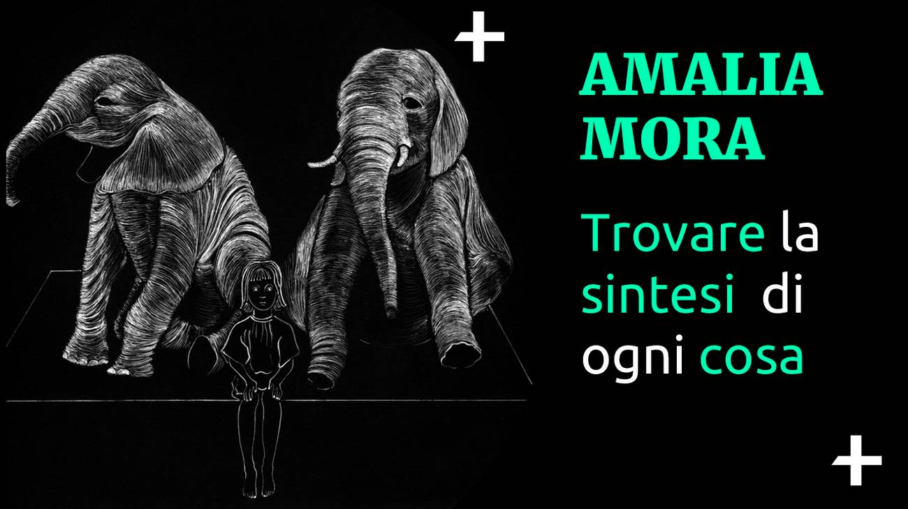 Cult+ Amalia Mora 1 (l)