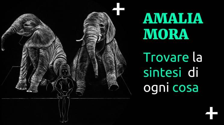 Cult+ Amalia Mora 1 (s)
