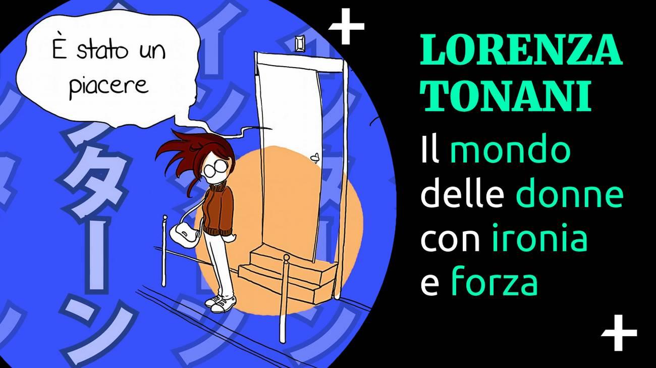 Cult+ Amalia Mora 2 (l)