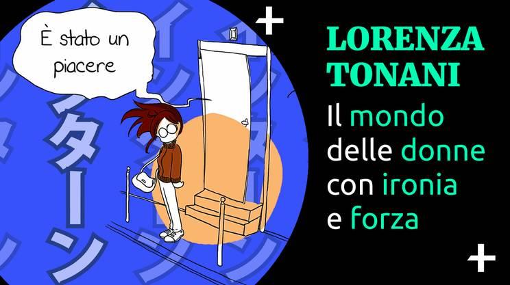 Cult+ Amalia Mora 2 (s)