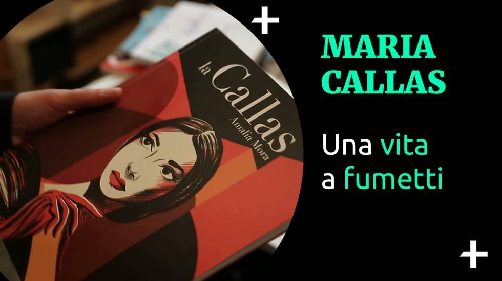 Cult+ Amalia Mora 3 (m)