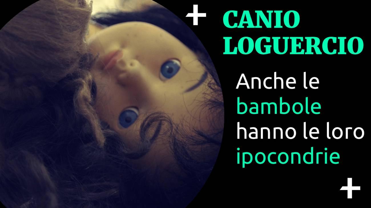 Cult+ Canio Loguercio 4 Bambole.jpg (l)