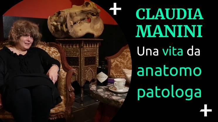 Cult+ Claudia Manini (s)