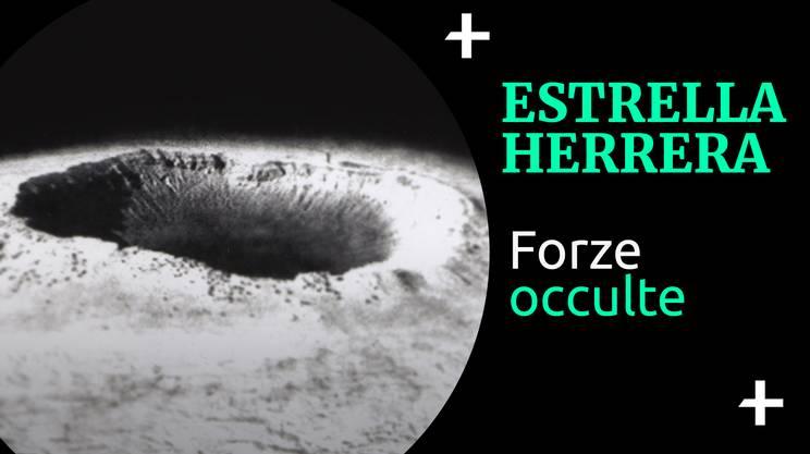 Cult+ Estrella Herrera (s)