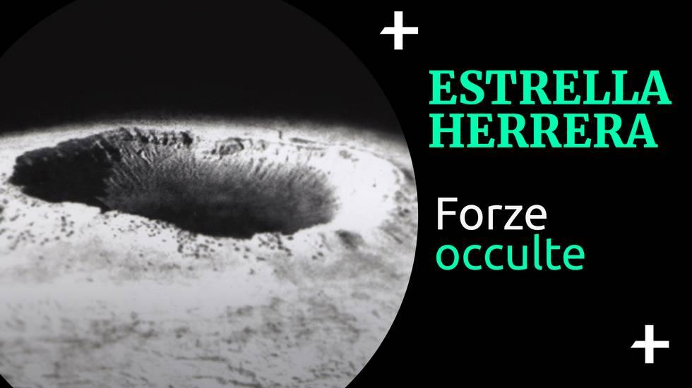 Cult+ Estrella Herrera (m)