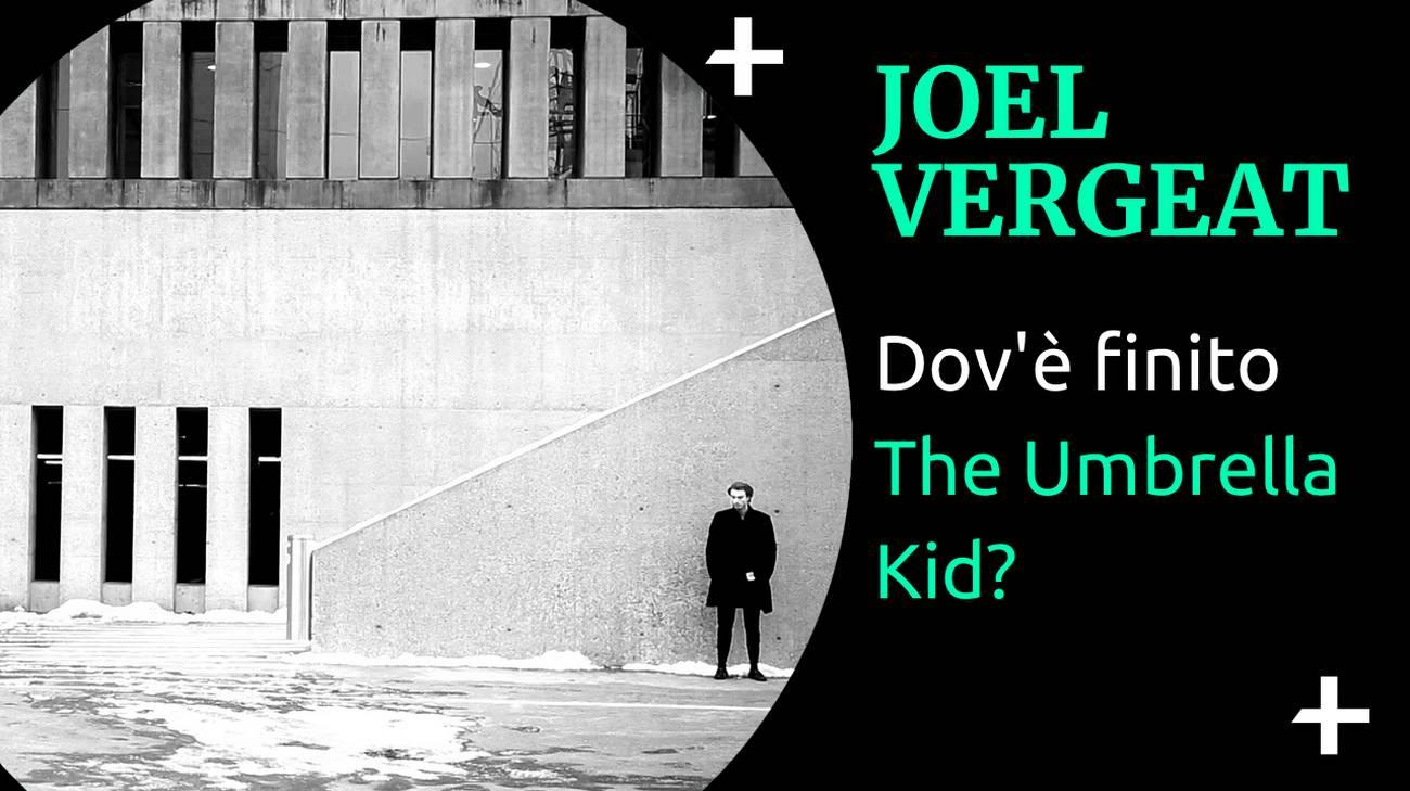 Cult+ Joel Vergeat (l)
