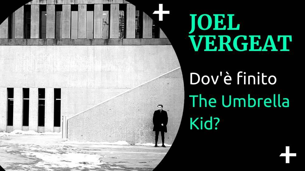 Cult+ Joel Vergeat (m)