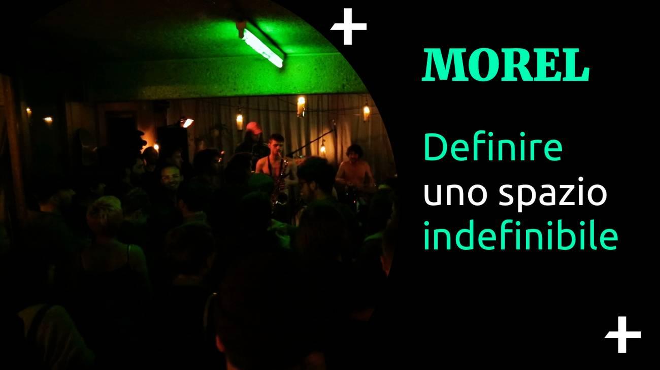 Cult+ Lo spazio Morel.jpg (l)