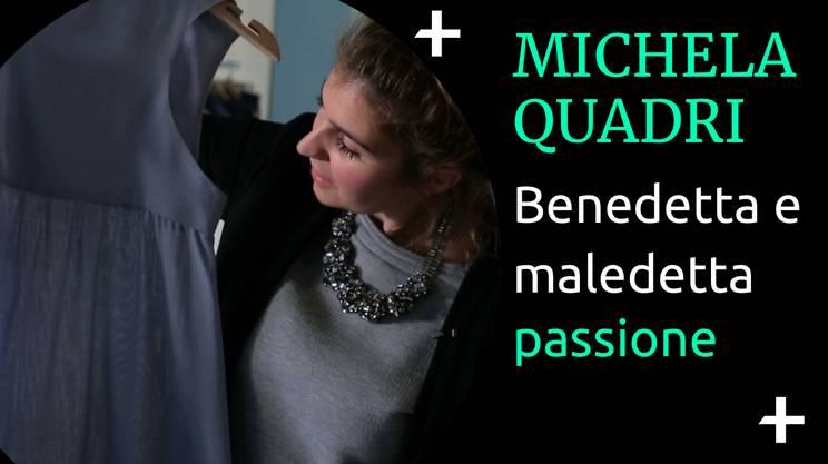 Cult+ Michela Quadri (s)