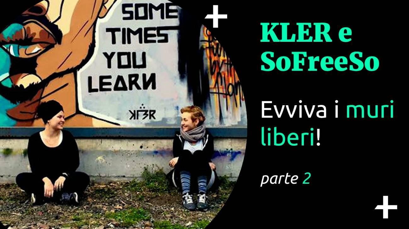 Cult+ Sorelle Frei 2 (l)