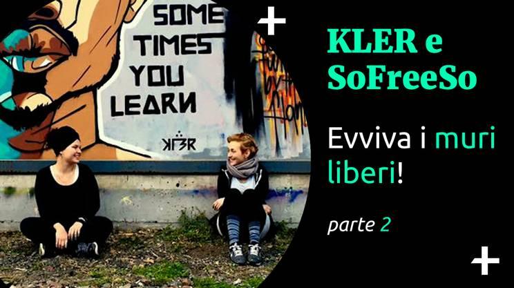 Cult+ Sorelle Frei 2 (s)