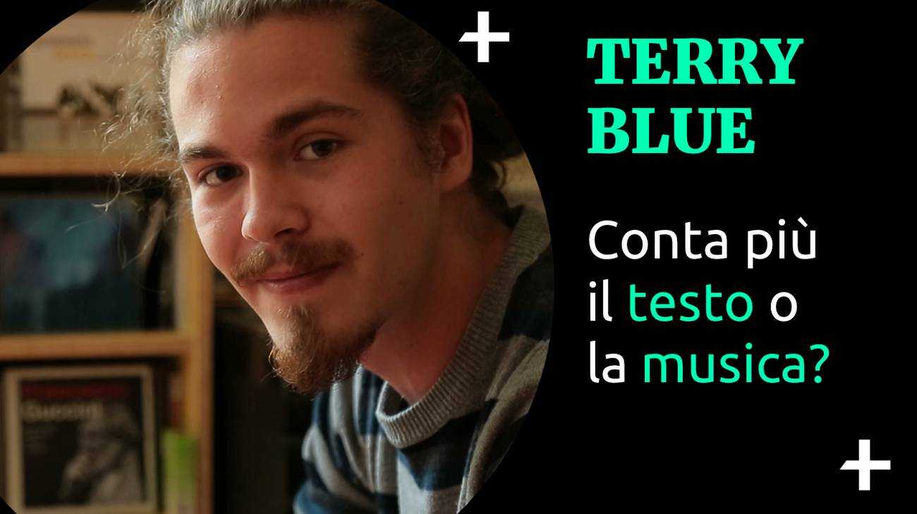 Cult+ Terry Blue 2 (l)