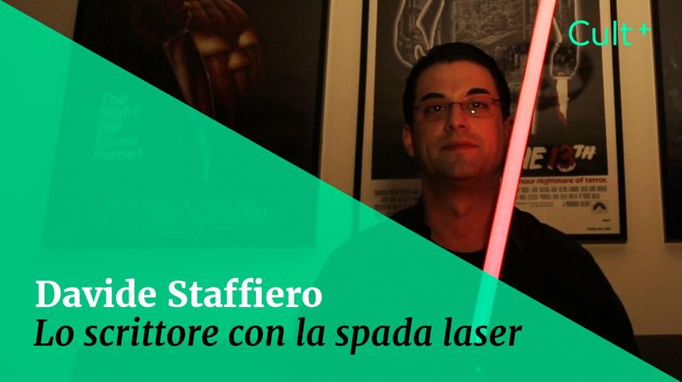 Davide Staffiero (m)