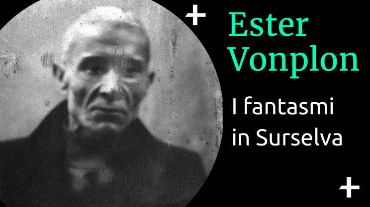 Ester Vonplon - Surselva (s)