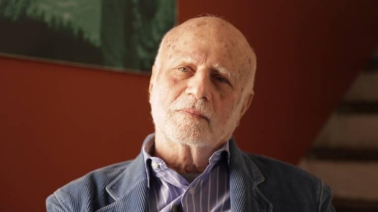Ferdinando Scianna: Istanti di cose in gioco (s)