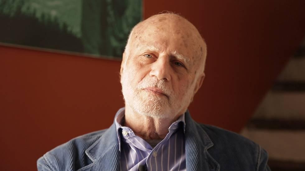 Ferdinando Scianna: Istanti di cose in gioco (m)