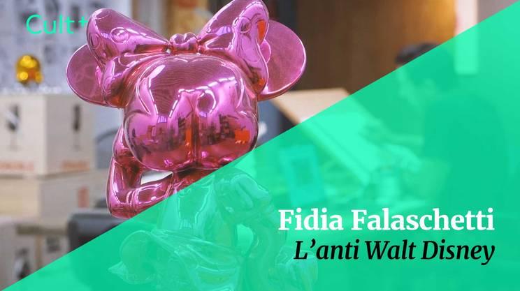 Fidia Falaschetti (s)