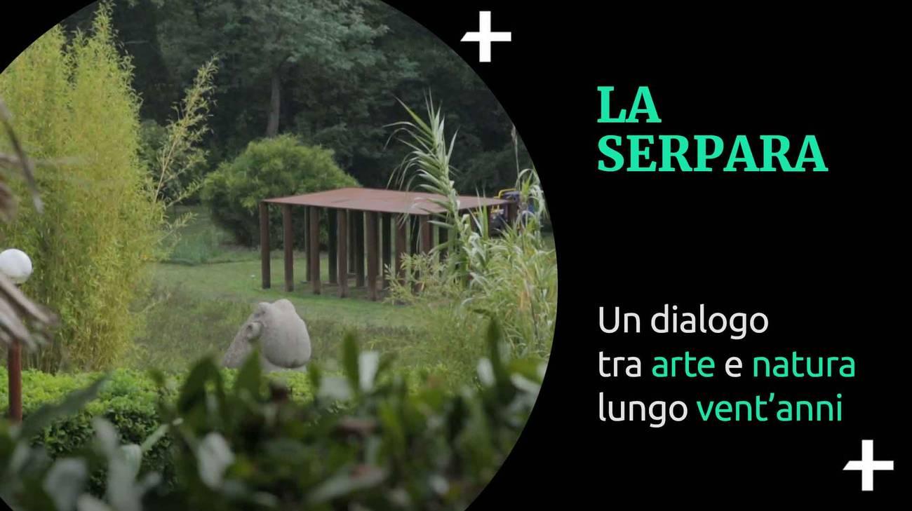 La Serpara (l)