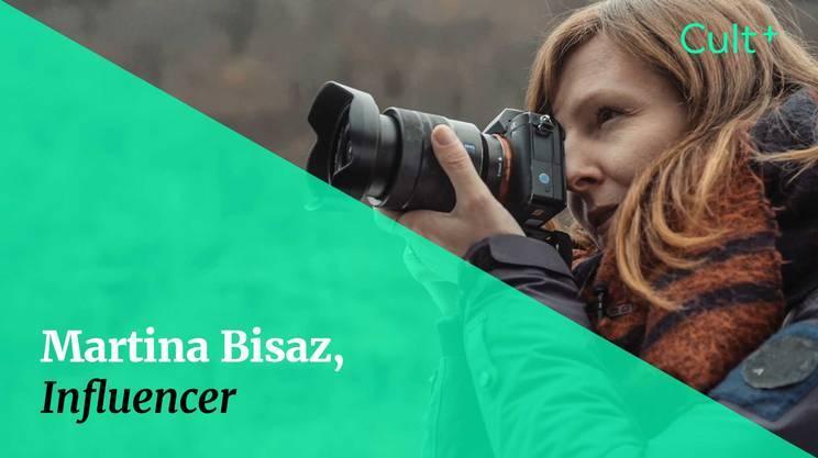 Martina Bisaz  (s)