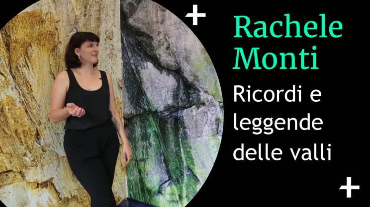 Rachele Monti Cover servizio lungo.jpg (s)