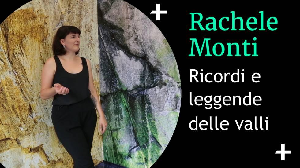 Rachele Monti Cover servizio lungo.jpg (m)