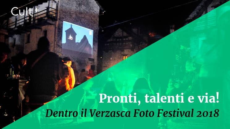 Verzasca foto Festival (s)