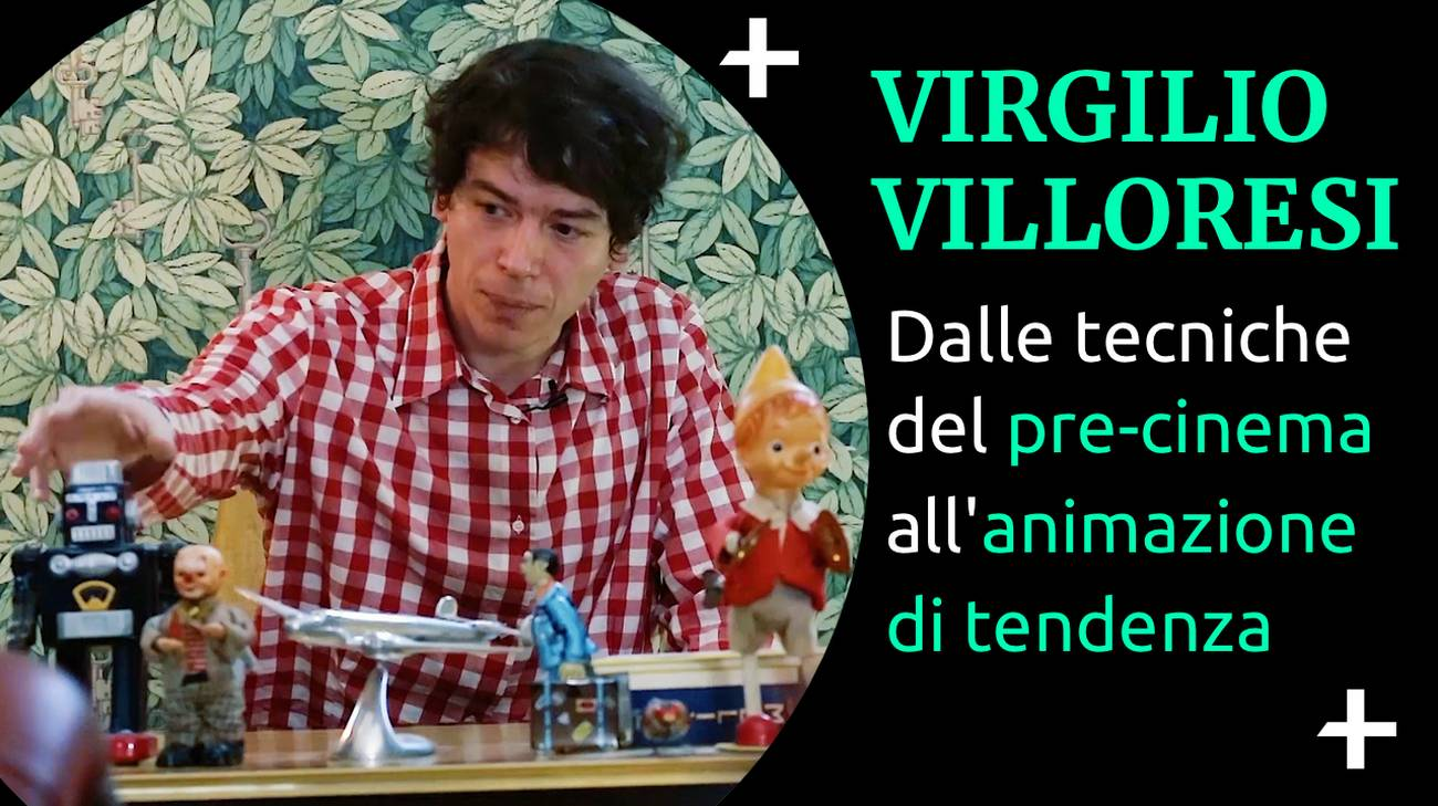Virgilio Villoresi (l)