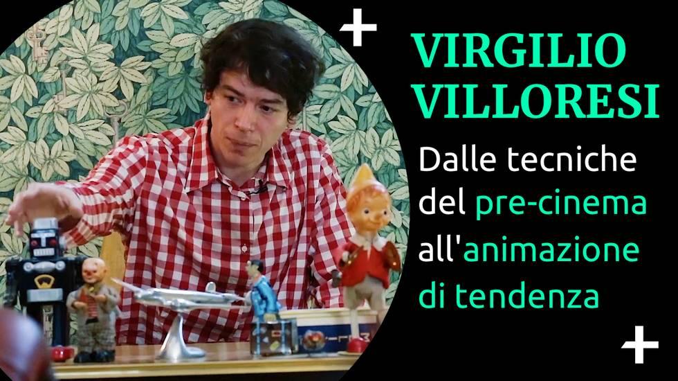 Virgilio Villoresi (m)