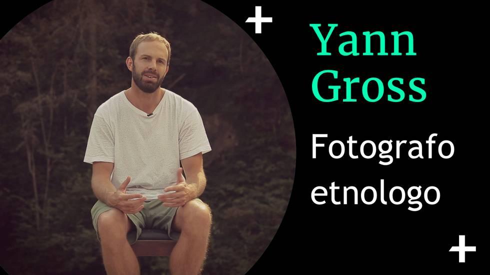 Yann Gross - fotografo (m)