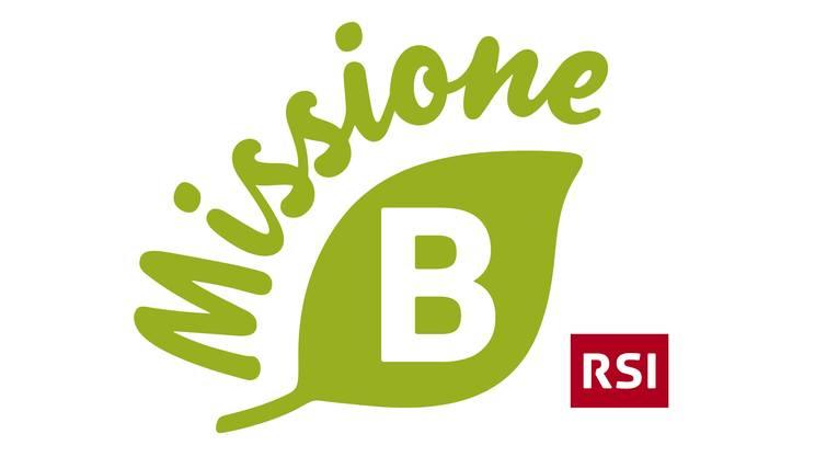Missione B - Per una maggiore biodiversità