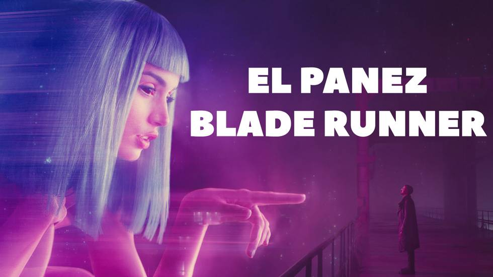 EL PANEZ REVIEW (m)