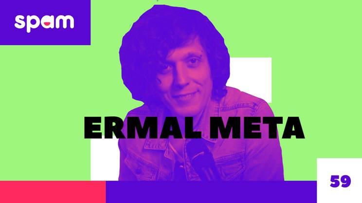 ERMAL META (s)
