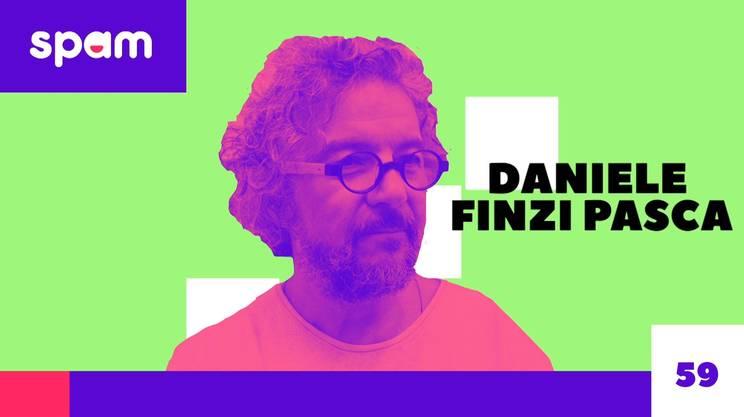 DANIELE FINZI PASCA (s)