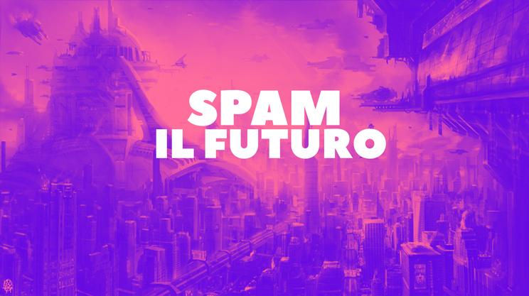 IL FUTURO (s)