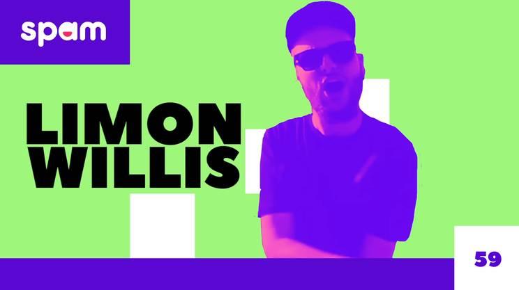 LIMON WILLIS (s)